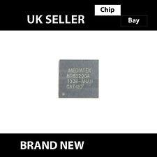 1x Mediatek MTK MT6320GA MT6320 BGA Power Management Chip