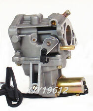 Carburetor Fits Honda GX610 18 HP GX620 20 HP OHV V Twin Horizontal Engine Carb