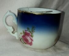 Shaving Mug Bavaria PM Woman's or Men's