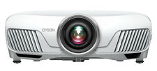 Epson Home Cinema 5040UB EH-TW9300 3D 4K HDR 1080P Home Theater Projector