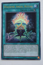 Unbranded Ritual Individual Yu-Gi-Oh! Cards