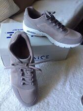 venice Sneaker  Grau Gr 42 Neu NP 54.90