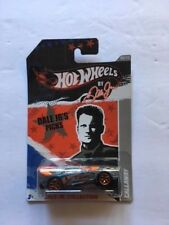 HOT WHEELS DALE JR'S PICKS - #6 of 12