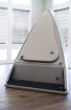 Zen V2 Floatation Tank Sensory Deprivation Float Tank - Business Opportunity