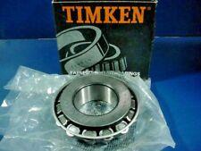 Timken 9380 Tapered Bearing