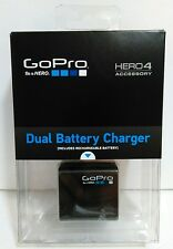 GoPro Dual Battery Charger - NEW