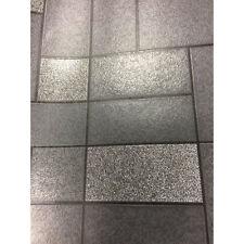 Holden Decor Oblong Granite Stone Wallpaper 89194 - Kitchen Bathroom Tiles