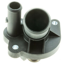 Thermostat With Housing 34044 Gates