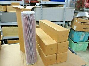 Schroeder KKS7 Hydraulic Filter Element Genuine *NEW*