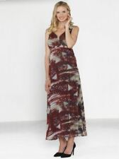 Angel Maternity Maxi Maternity Dresses