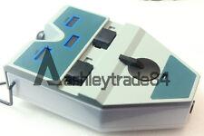 PRO CP-32C1 Optical Digital PD Meter Pupilometer Interpupillary Distance Tester