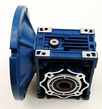 MRV040 Worm Gear 60:1 56C Speed Reducer