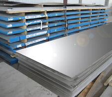 18 gauge Mild Sheet Steel 9
