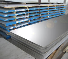 "18 gauge Mild Sheet Steel 9""x12"" General Purpose Welding Art Fabrication Craft"