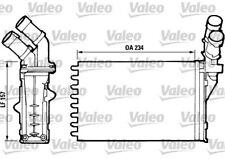 Valeo Heater 812006 Citroen