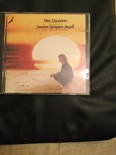 Neil Diamond : Jonathan Livingston Seagull: ORIGINAL MOTION PICTURE SOUNDTRACK