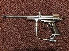 Spyder Xtra Paintball Gun - Used - As Is