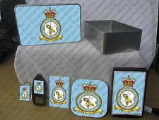 ROYAL AIR FORCE 4 FORCE PROTECTION WING GIFT SET