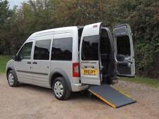 CD Player Ford Commercial Vans & Pickups