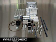 Process West PWFS02 Tank surge w/ Bosch 044 pump fits Subaru WRX/STi MY08-14