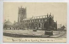 Rochdale Pre - 1914 Collectable Lancashire Postcards