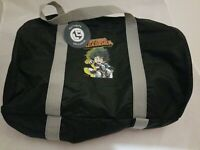 My Hero Academia Duffel Bag - Loot Crate Exclusive Brand New With Tags