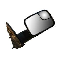 Door Mirror-Laramie CIPA-USA 46501 fits 02-06 Dodge Ram 1500