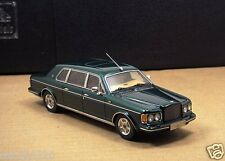 1/43 Bentley Touring Limousine 1994 (Pearl Green)