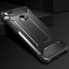 Hybrid Rugged Armor Shockproof Case Cover For Xiaomi 6 A1 5X Redmi Note 3 4X 5A