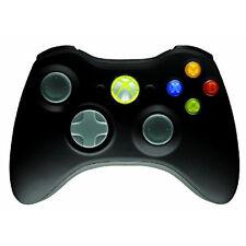 Microsoft JR900011 Gamepad