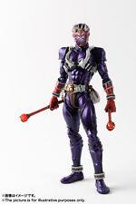 [FROM JAPAN]S.H.Figuarts Shinkocchou Kamen Rider Hibiki Action Figure Bandai