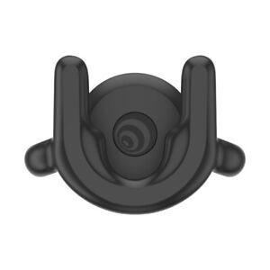 PopSockets PopMount - G4 Car Vent Black