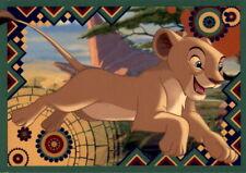 Panini Disney - König der Löwen 2019 - Karte 40