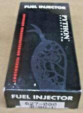 Fuel Injector - Python 627-080