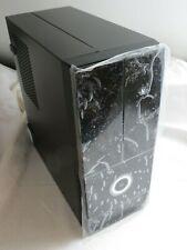 Inwin BK644 micro-ATX case, new