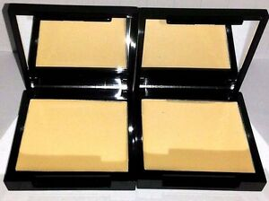 2 pcs YBF YELLOW Neutralizing Creme emPOWER your beYOUty Collection 0.13 oz each