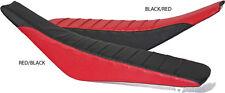 Seat cover Honda CRF 450 2013 Gripper