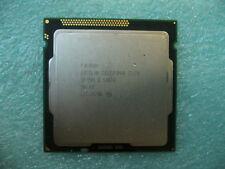 QTY 1x INTEL Celeron CPU G530 2.4GHZ/2MB LGA1155 SR05H