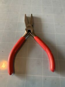 MAC Tools Mini Pliers  P301706