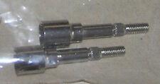 Tamiya 2595071 madcap/saint Dragon ejes de ruedas (x2) Nuevo