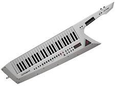 Roland Ax-edge White Keytar 49 TASTI