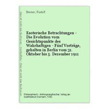Deutsche Bücher über Religion Kartonbuch Religion
