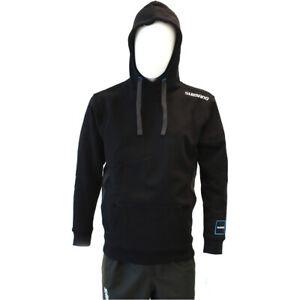 Shimano Hoody 2020 Black Kapuzenpullover S M L XL 2XL XXL 3XL XXXL Pullover NEW