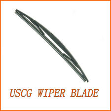 "Rear Wiper Blade For Chevrolet Tahoe Suburban 1500 2500 Cadillac Escalade 12""-3"
