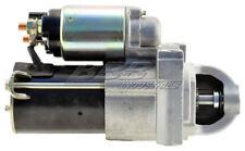 BBB Industries 6970 Remanufactured Starter