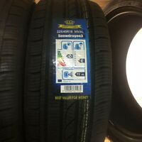 Winterreifen Imperial Snowdragon 3 Ice-Plus 225/45 R18 95V XL C, E, 72 dB 2015