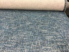 Lee Jofa GWF-3720.53.0 Tinge-Teal Groundwork's Uph. Fab., 4 yds.