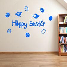 Tentures murales et tapis bleu art déco pour la décoration intérieure de la maison