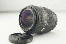 Nikon Nikkor AF 28-70mm 1:3.5-4.5 D Nikon F Mount # 5865