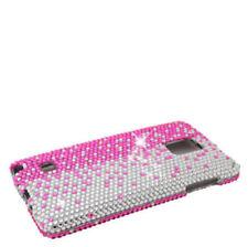 Mehrfarbige Handy-Schutzhüllen für das Samsung Galaxy S6